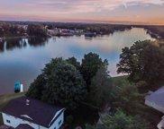 11160 River Oaks, Osceola image