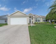 8308 Se 176th Lawson Loop, The Villages image