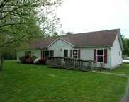 1816 Woodland  Drive, Perry Twp image