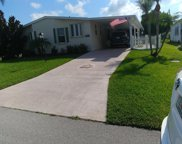 8583 Gallberry Circle, Port Saint Lucie image