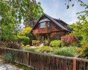 319 Addison Ave, Palo Alto image