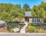 42 Ortalon Ave, Santa Cruz image