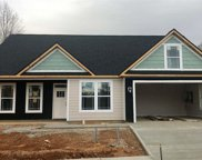 307 Loxley Drive, Simpsonville image