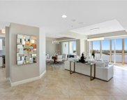 4951 Bonita Bay Blvd Unit 2103, Bonita Springs image