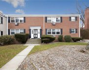 8 Oxford Court Unit 7914, Suffern image