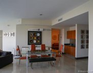 18101 Collins Ave Unit #801, Sunny Isles Beach image