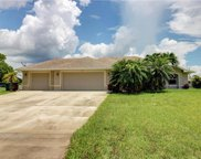 1231 NW 18th TER, Cape Coral image