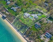 4875 Nassau Point Rd, Cutchogue image