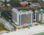 1040 Highway 98 Unit #1806, Destin image