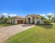 1020 SW Scrub Oak Avenue, Palm City image