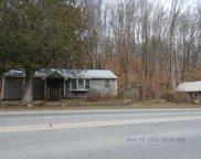 4914 100 North Route, Wardsboro image