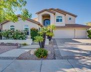 3308 E Desert Flower Lane, Phoenix image