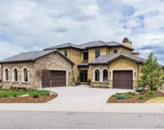 8056 Galileo Way, Littleton image