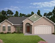 Lot 1 Copenhaver Farms, Greenwood image