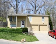6348 NW 49th Street, Parkville image