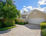 9150 Heathridge Drive, West Palm Beach image