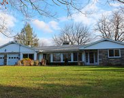 1108 Mayberry Lane, State College image