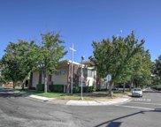 1401  Florin Road, Sacramento image