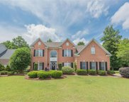1001 Linstead, Indian Trail image