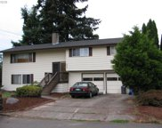 808 NW 87TH  ST, Vancouver image