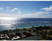 1330 Ala Moana Boulevard Unit 2701, Honolulu image