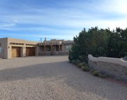 138 Diamond Tail Road, Placitas image