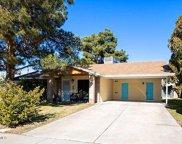 4348 W Garden Drive, Glendale image