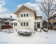 750 William Street, River Forest image