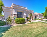 3860 S Waterfront Drive, Chandler image