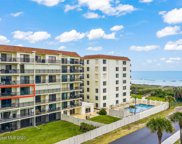 3060 N Atlantic Avenue Unit #410, Cocoa Beach image