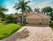 11958 Prince Charles CT, Cape Coral image
