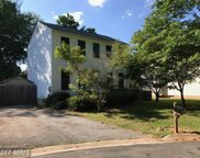 13810 MUSTANG HILL LANE, North Potomac image