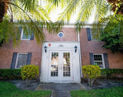 13699 Orange Sunset Drive Unit 202, Tampa