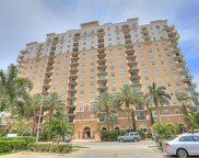 616 Clearwater Park Road Unit #303, West Palm Beach image