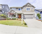 1020 SW 341st St, Federal Way image