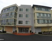 15000 PENNFIELD CIRCLE Unit #112, Silver Spring image