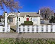 5924 W Northview Avenue, Glendale image