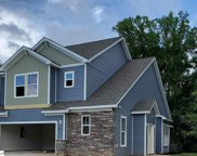 22 Creekhaven Lane Unit Lot 59, Taylors image