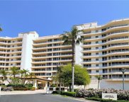3040 Grand Bay Boulevard Unit 282, Longboat Key image