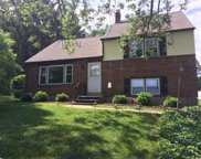 1004 E Boot Road, West Chester image