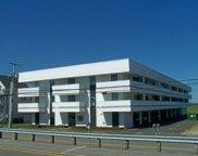 567 OCEAN Boulevard Unit #208, Hampton image