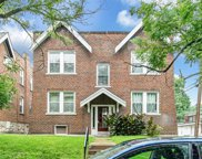 4445 Russell, St Louis image
