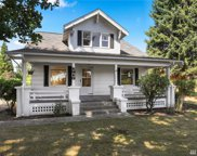 1315 2nd Ave NW, Puyallup image