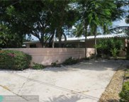 2049 Tropic Isle, Lauderdale By The Sea image