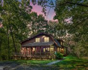 37272 Hunting Hill Ln, Purcellville image