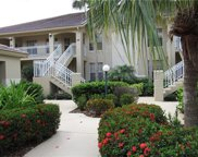 4131 Sawgrass Point DR Unit 102, Bonita Springs image