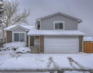 1665 Piros Drive, Colorado Springs image