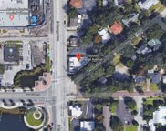 1527 S Orange Avenue, Orlando image