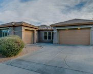 2233 W Clearview Trail, Anthem image