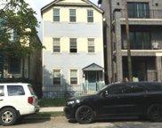2650 N Racine Avenue, Chicago image